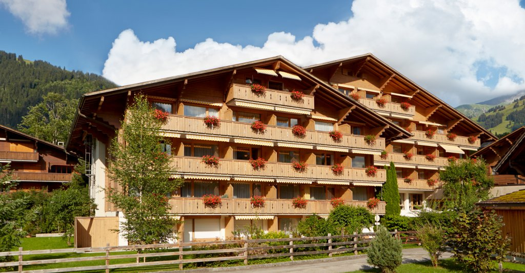 image-9034340-hotel-gstaaderhof-south-view-summer.jpg